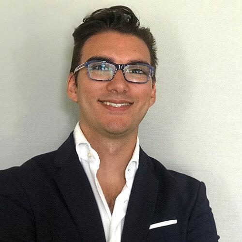 Emanuele Pitrotto