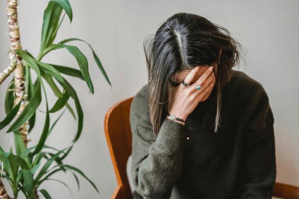 Fallimento: 3 lezioni che ho imparato dai miei errori